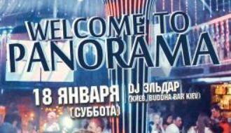18.01.14-welcome