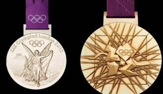 olympicmedals1