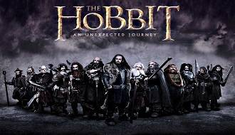 the_hobbit_movie_wallpaper-1024x682