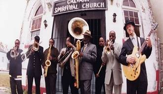 DP-Dirty-Dozen-Brass-Band