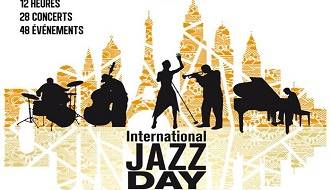 paris_jazz_day