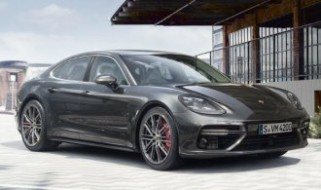 2017-Porsche-Panamera-Turbo-engine-option_o