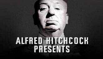 Alfred_Hitchcock_Presents 1