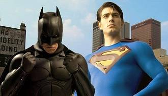 Batman-Superman-