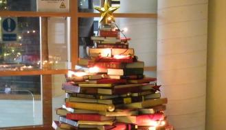 Christmas-Geek-Tree1