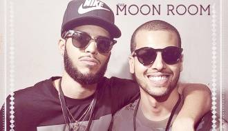 Full Moon Party, the Martinez Brothers 15.02.14