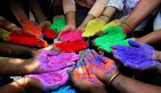 Holi-Festival-Of-Colours1