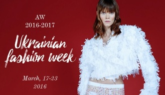Irina-Kravchenko-Ukrainian-Fashion-Week-vesna-leto-2016-2017