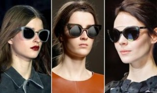 Modern-Cat-Eye-Sunglasses-1
