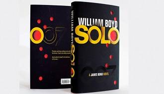 Solo-by-William-Boyd_header 1