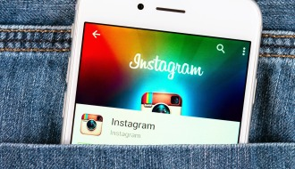 Tips to Grow your Online Business with Instagram