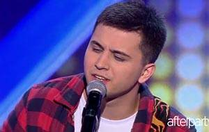 artem-furman-na-scenie-x-factor-NEWS_MAIN-85006