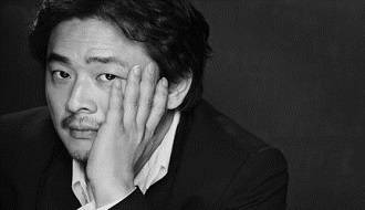 beveled-park-chan-wook
