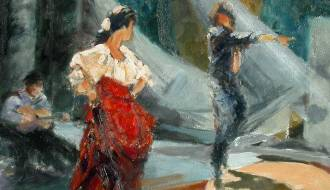 flamenco-duo-1000