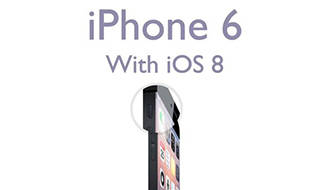 ios_8-to_iphone-6_concept