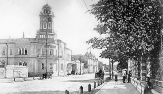 old_sumy