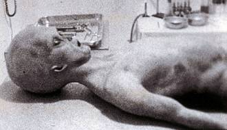 roswell_3