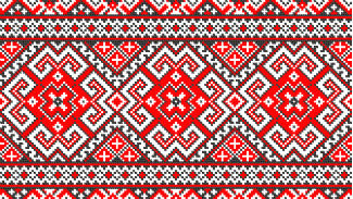 сайтEthnic-Ukraine-Patterns5