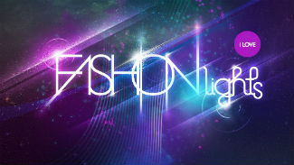 сайтfashion-night-ipad-wallpaper