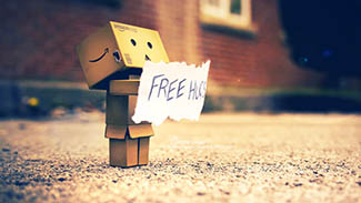 сайтfree_hugs__by_corinnelouise-d36a4hj