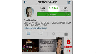 сайтnyc-pop-up-store-lets-you-pay-with-your-social-media-followers-1