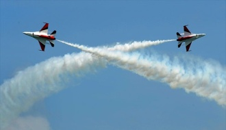 singapore_airshow_black_knights
