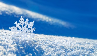snowflake-snow-winter