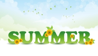 summer-inscription-background-58833