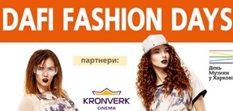 Collage of Glamorous Pretty Girls Shoppers in Modern Dresses. Lifestyle